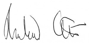 Richard-Carter-Signature