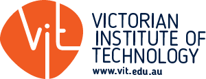 VIT – Victorian Institute of Technology